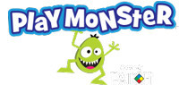 PlayMonster LLC