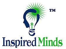 Inspired Minds, LLC