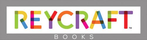 Reycraft™ Books