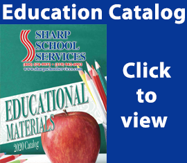 Educational Catalog